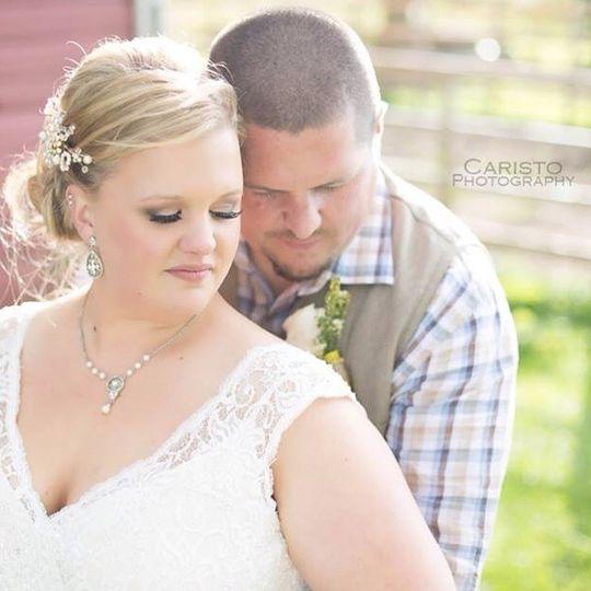 jenn wedding oct 2015