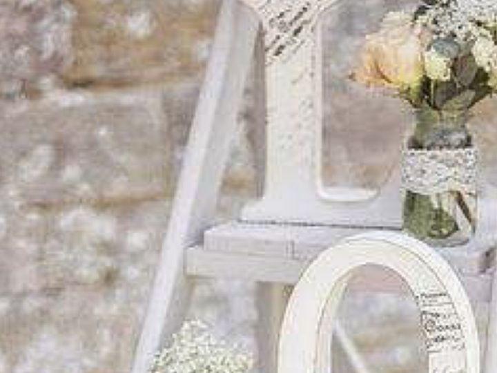 Tmx 1511630981344 Img4704 Lafayette, Louisiana wedding eventproduction