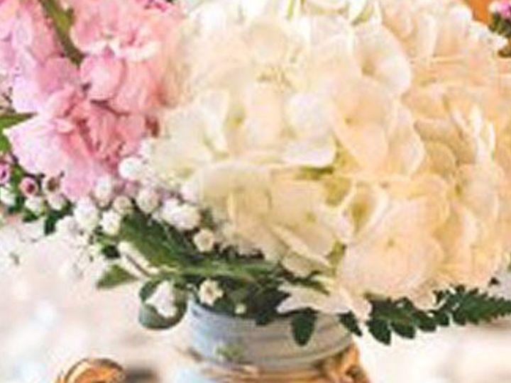 Tmx 1511631023663 Img4707 Lafayette, Louisiana wedding eventproduction