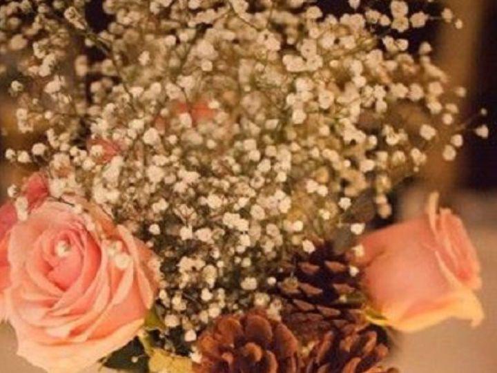 Tmx 1511631036706 Img4708 Lafayette, Louisiana wedding eventproduction