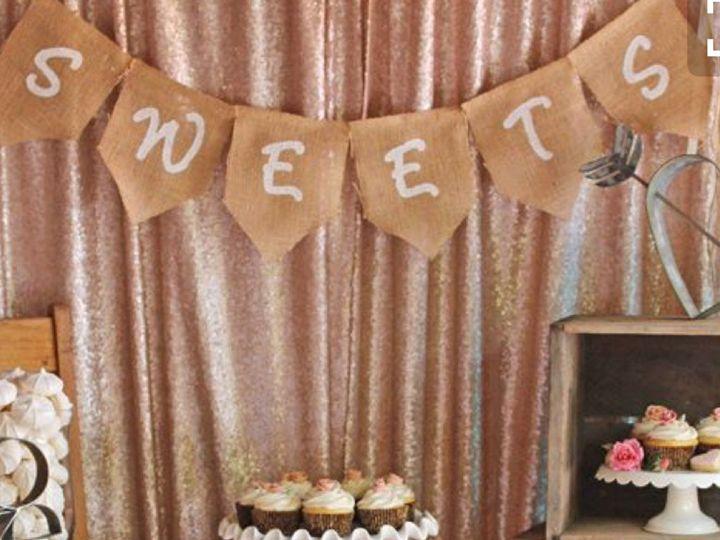 Tmx 1511631051061 Img4711 Lafayette, Louisiana wedding eventproduction