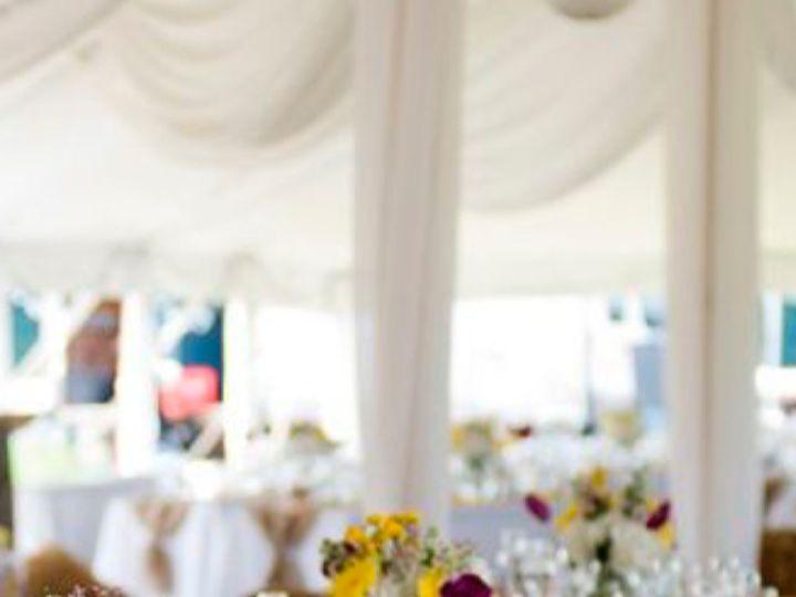Tmx 1511631063012 Img4712 Lafayette, Louisiana wedding eventproduction