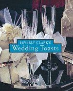 What's a wedding without a good toast? This elegant edition includes tips, guidelines, and classic...