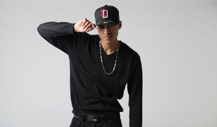 DJ SKYZ