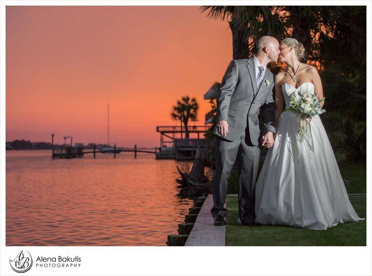 800x800 1434463568356 Alena Bakutis Photography Nikki Louis Wedding028