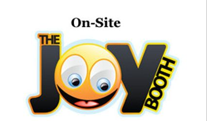 The Joy Booth