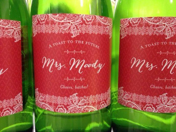 Mrs. Moody