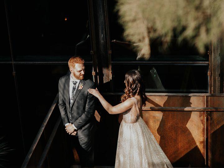 Tmx Dube Wedding 232 51 750580 159576637695582 Austin, Texas wedding planner