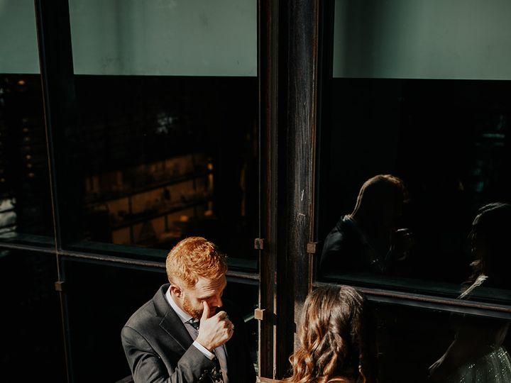 Tmx Dube Wedding 249 51 750580 159576638130381 Austin, Texas wedding planner