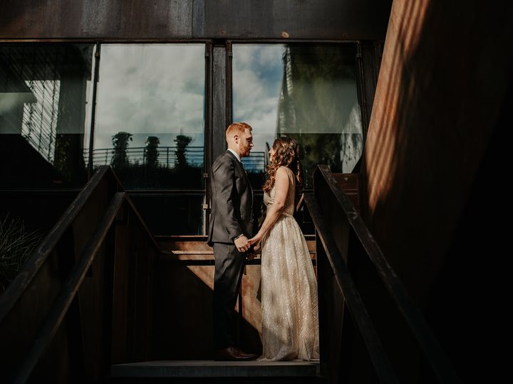 Tmx Dube Wedding 254 51 750580 159576638280696 Austin, Texas wedding planner