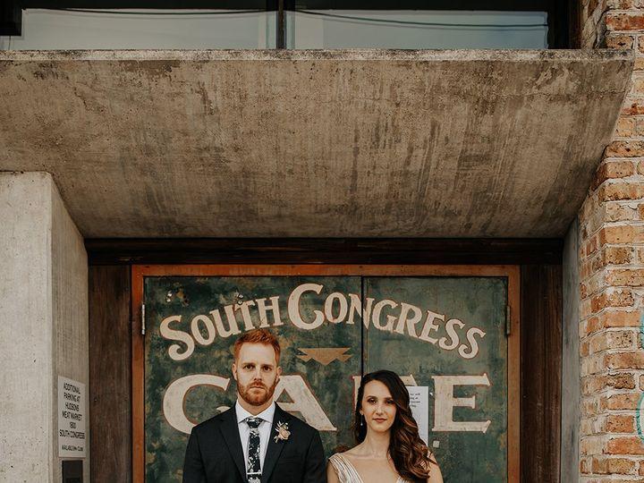 Tmx Dube Wedding 303 51 750580 159576640265262 Austin, Texas wedding planner