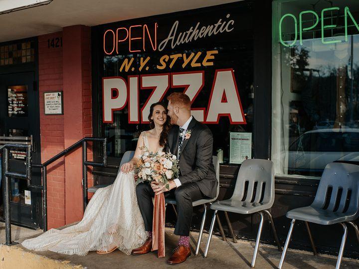Tmx Dube Wedding 321 51 750580 159576640693547 Austin, Texas wedding planner