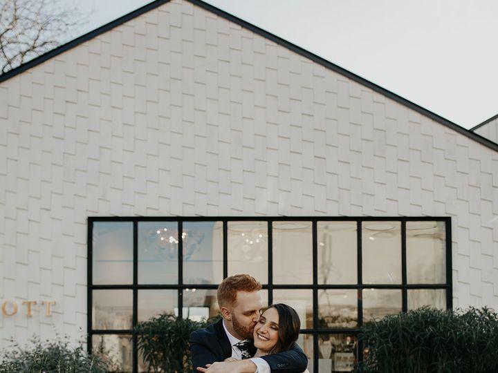 Tmx Dube Wedding 351 51 750580 159576641663491 Austin, Texas wedding planner