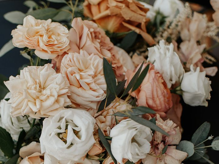 Tmx Dube Wedding 362 51 750580 159576642150200 Austin, Texas wedding planner