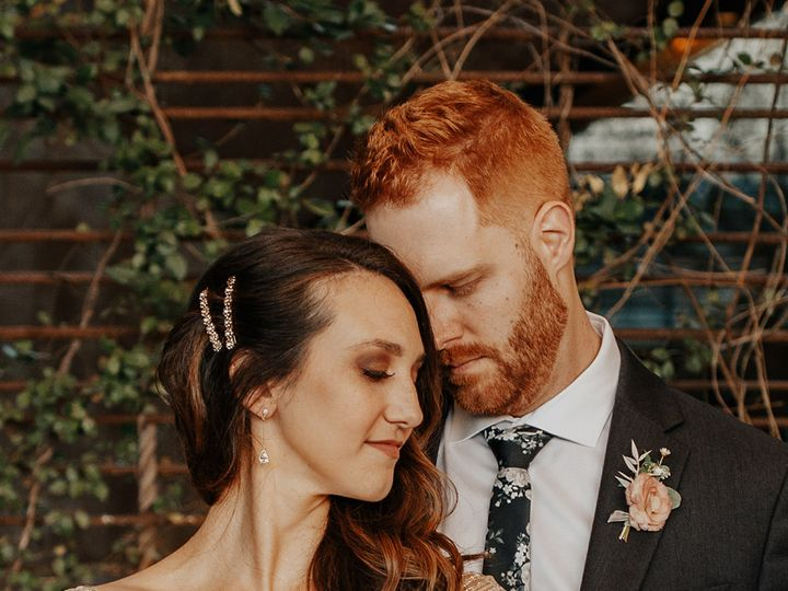 Tmx Dube Wedding 759 51 750580 159576626256166 Austin, Texas wedding planner