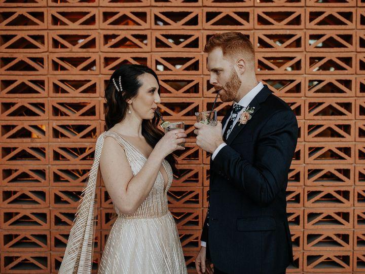 Tmx Dube Wedding 780 51 750580 159576627118376 Austin, Texas wedding planner
