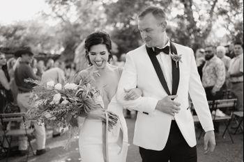 Tmx Image 51 750580 159576607276295 Austin, Texas wedding planner