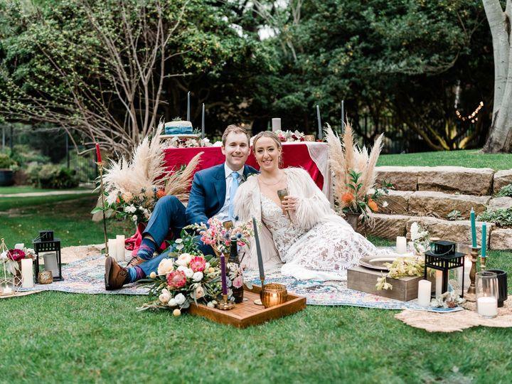 Tmx Img 9498 51 750580 159576575445756 Austin, Texas wedding planner