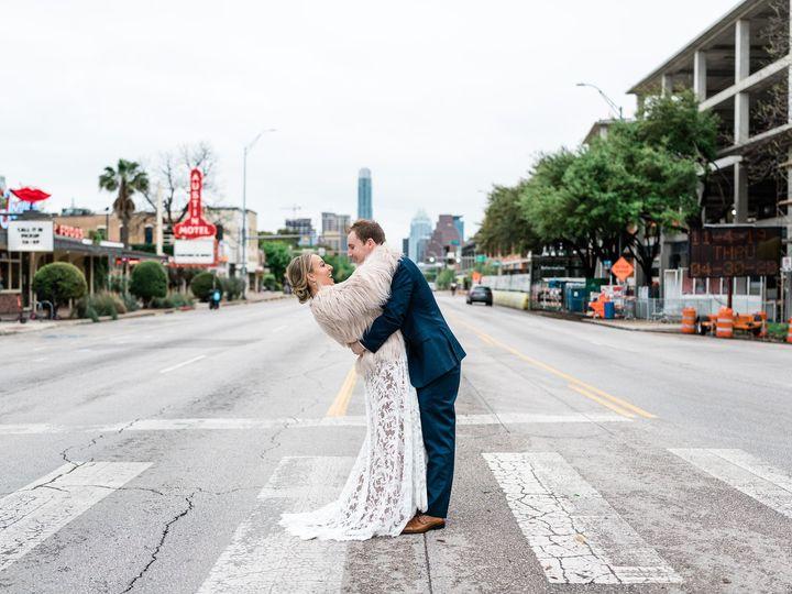 Tmx Img 9499 51 750580 159576575859474 Austin, Texas wedding planner