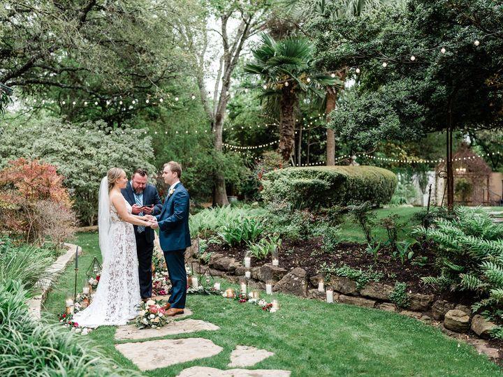 Tmx Img 9500 51 750580 159576575937606 Austin, Texas wedding planner