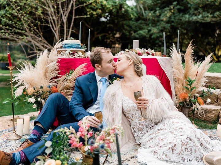 Tmx Img 9501 51 750580 159576575978055 Austin, Texas wedding planner