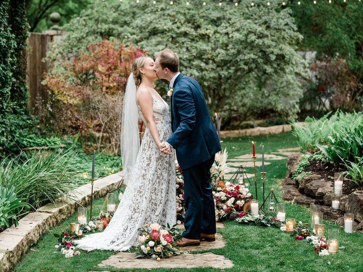 Tmx Img 9503 51 750580 159576575921937 Austin, Texas wedding planner