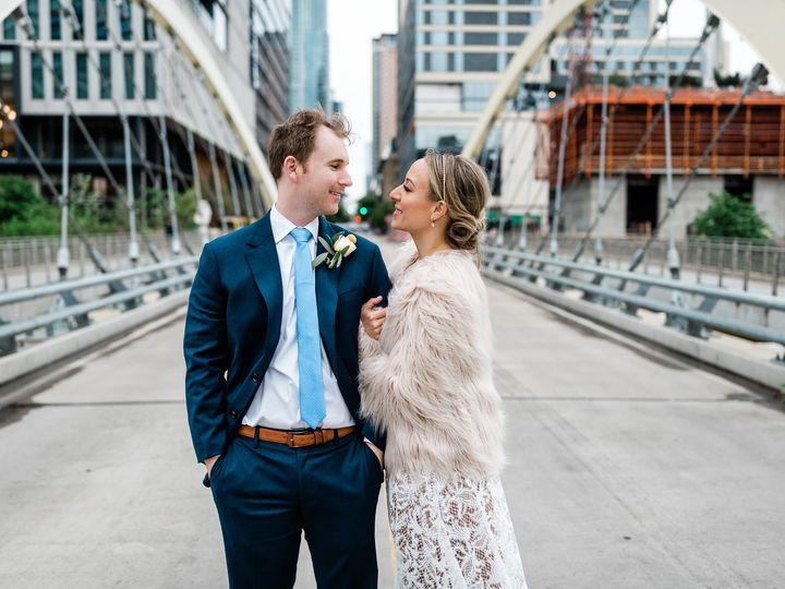 Tmx Img 9505 51 750580 159576576499239 Austin, Texas wedding planner