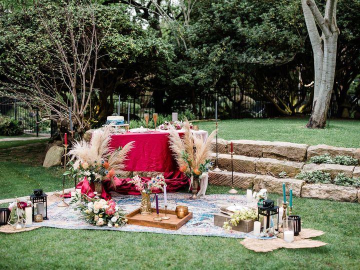 Tmx Img 9511 51 750580 159576576690252 Austin, Texas wedding planner