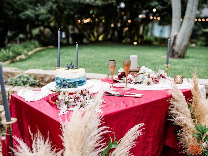 Tmx Img 9512 51 750580 159576576845246 Austin, Texas wedding planner