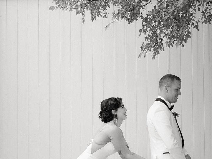 Tmx Jj Asol 001 51 750580 159576602363753 Austin, Texas wedding planner