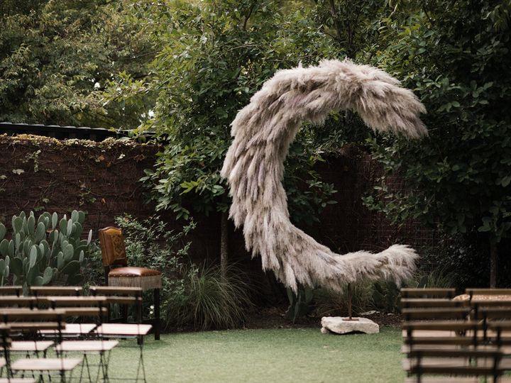 Tmx M Asol 0019 51 750580 159576611864193 Austin, Texas wedding planner