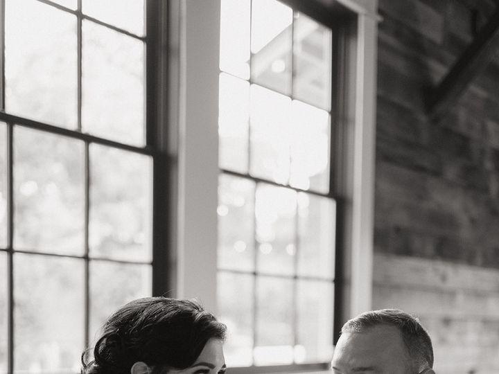 Tmx M Asol 0696 51 750580 159576590996614 Austin, Texas wedding planner