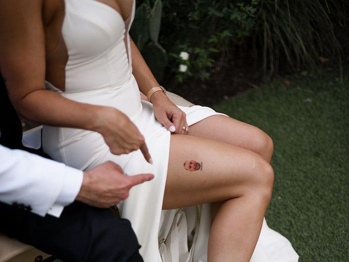 Tmx M Asol 0728 51 750580 159576591023020 Austin, Texas wedding planner