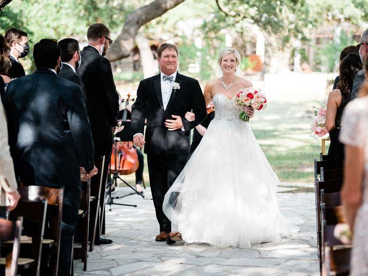 Tmx Mimi And Scott 227 51 750580 160623135975586 Austin, Texas wedding planner