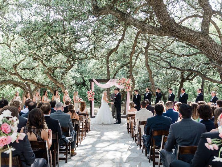 Tmx Mimi And Scott 268 51 750580 160623140588516 Austin, Texas wedding planner