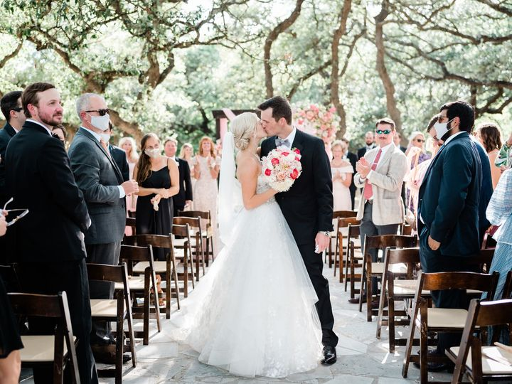 Tmx Mimi And Scott 306 51 750580 160623137516224 Austin, Texas wedding planner