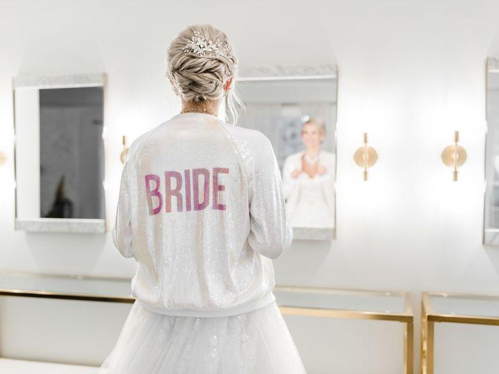 Tmx Mimi Bridal 13 51 750580 160623142024060 Austin, Texas wedding planner