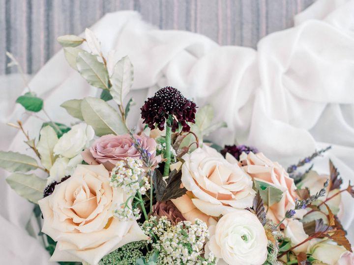 Tmx Nmpgettingready 4 51 750580 1571667121 Austin, Texas wedding planner
