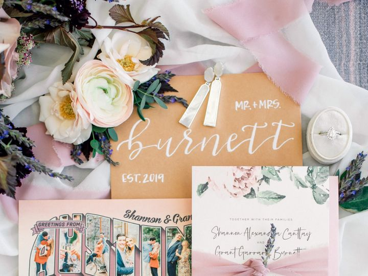 Tmx Nmpgettingready 8 51 750580 1571667134 Austin, Texas wedding planner