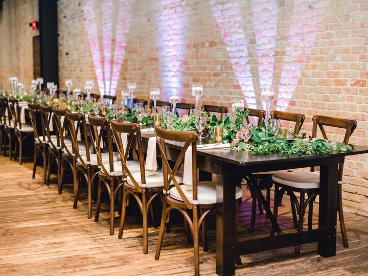 Tmx Nmpreception 15 51 750580 1571667458 Austin, Texas wedding planner