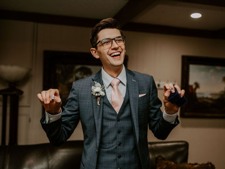 Tmx Sarahmatty101of1579 51 750580 159576617350602 Austin, Texas wedding planner