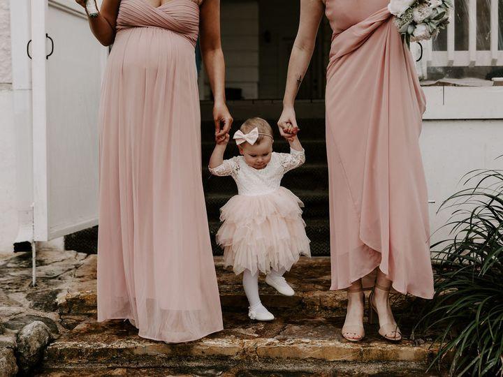 Tmx Sarahmatty1236of1555 51 750580 159576617945039 Austin, Texas wedding planner