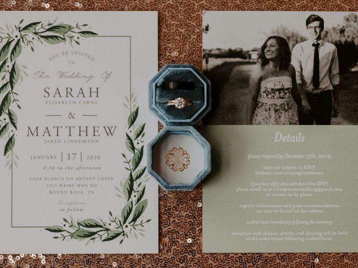 Tmx Sarahmatty25of1579 51 750580 159576617392702 Austin, Texas wedding planner
