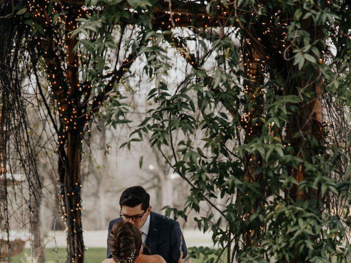 Tmx Sarahmatty901of1555 51 750580 159576617847805 Austin, Texas wedding planner