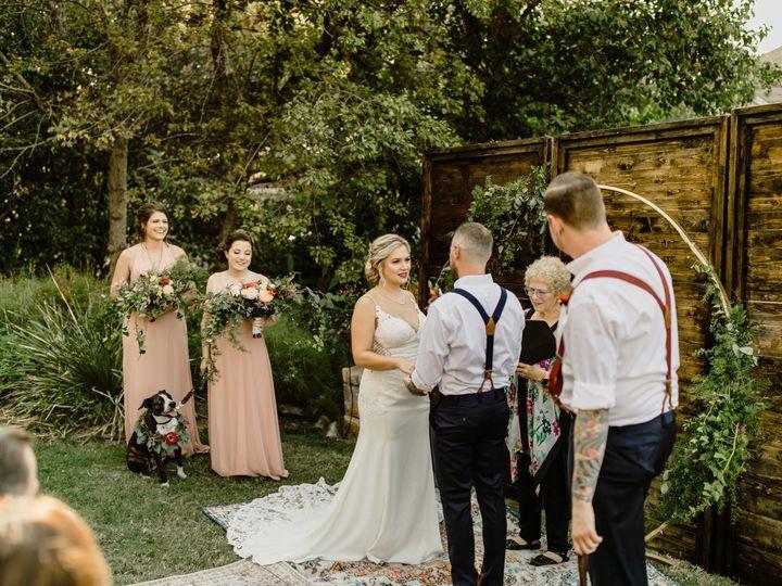 Tmx Schmidt 424 Of 775 51 750580 160469746217355 Austin, Texas wedding planner