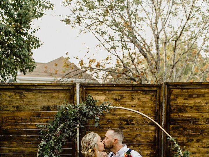 Tmx Schmidt 470 Of 775 51 750580 160469739912507 Austin, Texas wedding planner