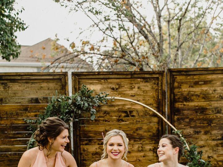 Tmx Schmidt 580 Of 775 51 750580 160469730231255 Austin, Texas wedding planner