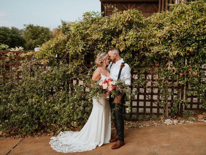 Tmx Schmidt 608 Of 775 51 750580 160469724773676 Austin, Texas wedding planner