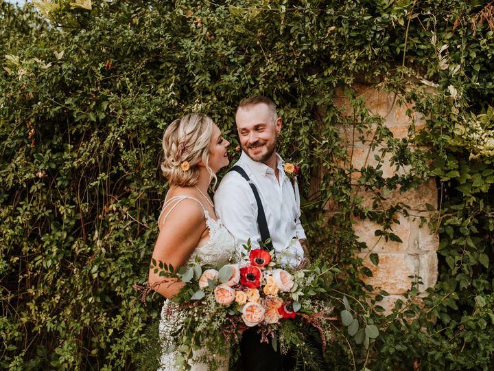 Tmx Schmidt 644 Of 775 51 750580 160469727133347 Austin, Texas wedding planner