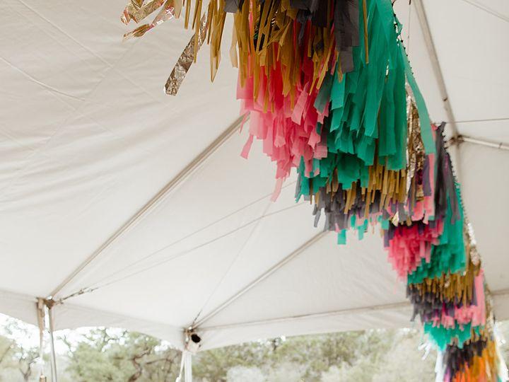 Tmx Shandee Dane San Marcos Wedding Brooke Taelor Photography 598 51 750580 159576515735245 Austin, Texas wedding planner